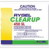 Glyphosate - Rygel ClearUp 450 SL Herbicide